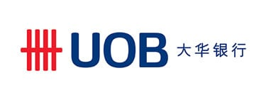 UOB United Overseas Bank