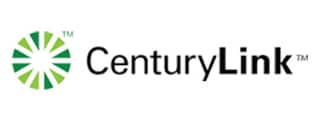 Big Data as a Service - CenturyLink | Cloudera logo
