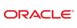 Oracle Big Data Appliance | Cloudera logo